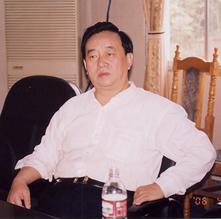 张华山 教授