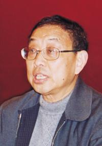 吴因易 教授