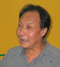 邓廷良 教授